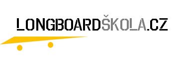 Longboard Škola